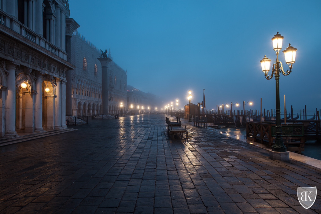piazza-san-marco-01