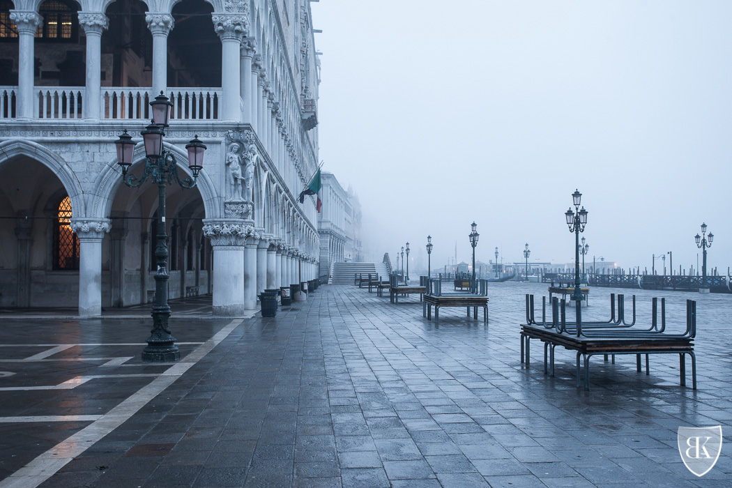 piazza-san-marco-02
