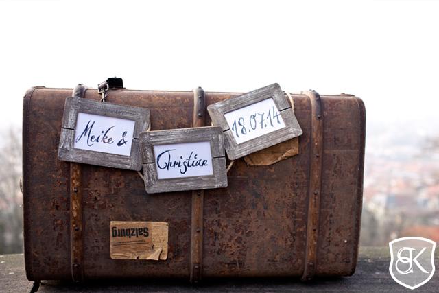 hochzeit-koffer