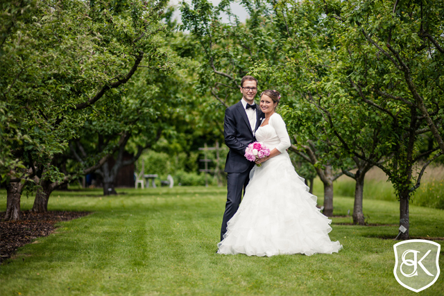 Chance and Kelsey Wiese wedding on Vimeo