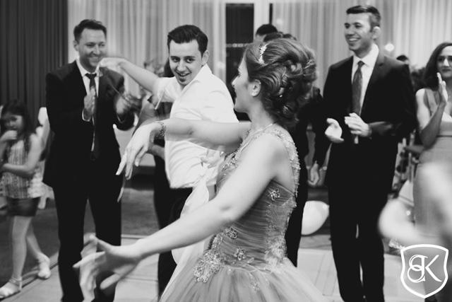 hochzeit-tanzen